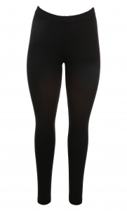 Leggings bambu