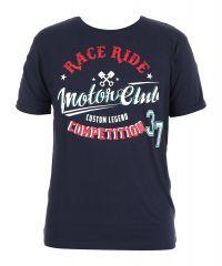 Race ride marin
