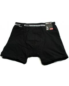 Bestpoint black 3-pack
