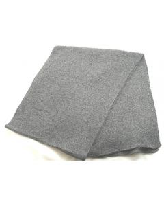 Halsduk grey