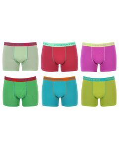 Boxer mix 3-pack