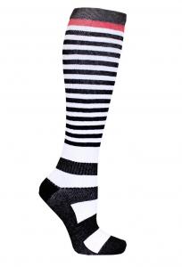 Zent stöd stripe