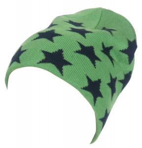 Star grön