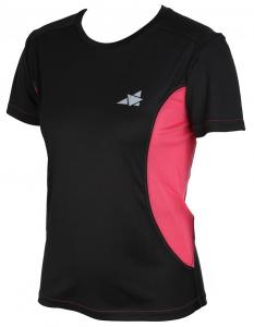 T-shirt träning dam