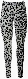Leggings panter