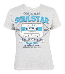 Soulstar lightgrey