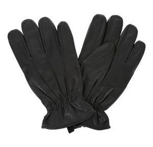 Fingervante herr