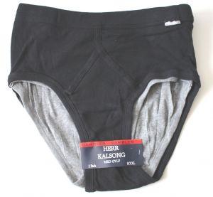 Kalsong gylf 2-pack